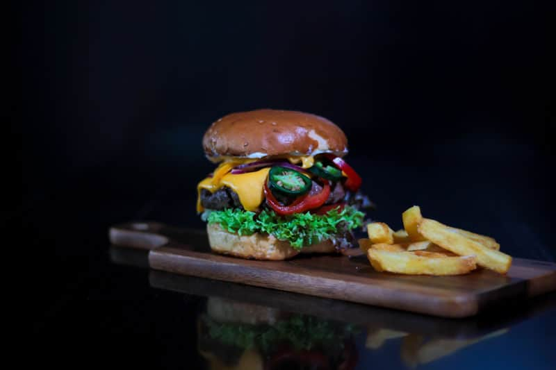 Burger84-5_small