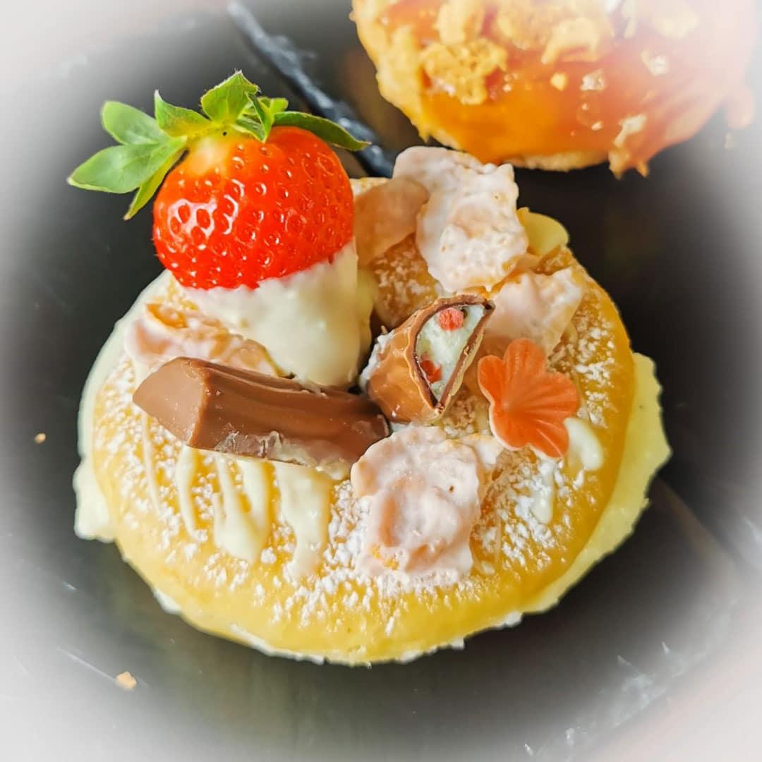 Donut_1_small