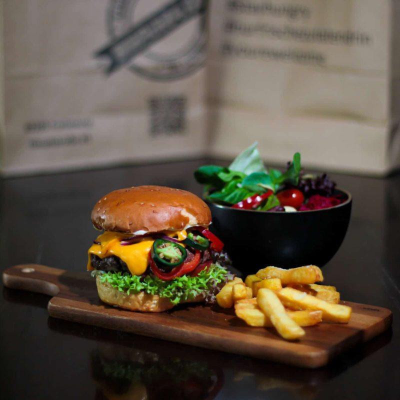 Burger84-11_small